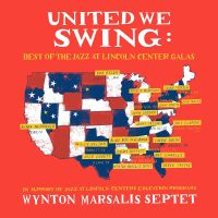 United We Swing