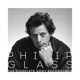 Philip Glass - Complete