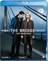 Bridge - Seizoen 4