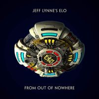 From Out Of Nowhere -deluxe-