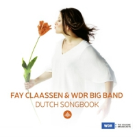 Dutch Songbook -digi-