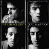 Dead Man's Pop -box Set-