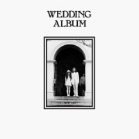 Wedding Album (white) (box)