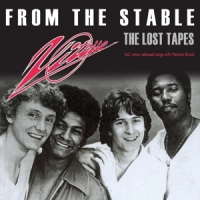 From The Stable - The Lost Tapes