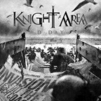 D-day -gatefold-