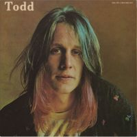 Todd -coloured-