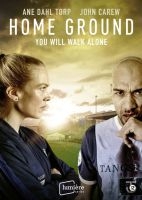Homeground - Seizoen 1