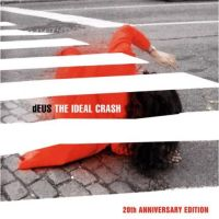The Ideal Crash (the 20th Anniversary)