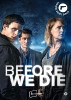 Before We Die - Seizoen 1