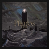 Pharos (collectors Edition)