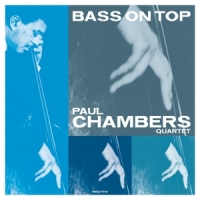 Bass On Top -hq-