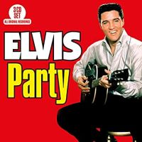 Elvis Party
