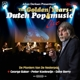 Presenteert - Golden Years Of Dutch Pop Music