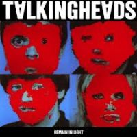 Remain In Light -hq-