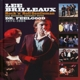 Lee Brilleaux: Rock'n'rol