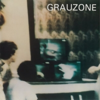 Grauzone (40 Years Anniversary Edit