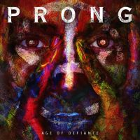 Age Of Defiance -coloured-