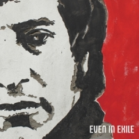 Even In Exile -indie-