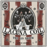 119 Show - Live In London / 2cd+dvd