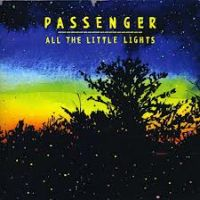 All The Little Lights + Download