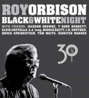 Black & White Night 30 -cd+blry-