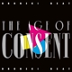 Age Of Consent (remastered Lp+2cd)