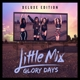 Glory Days -deluxe Cd+dvd-
