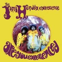 Are You Experienced -hq-