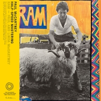 Ram -indie Only-