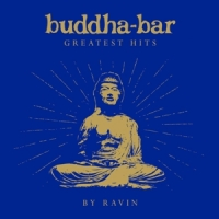 Buddha Bar - Greatest Hits