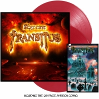 Transitus -coloured-