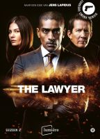 The Lawyer 2