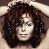 Janet -coloured-