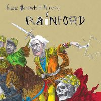 Rainford -indie-