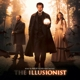Illusionist.. -hq-