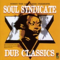 Soul Syndicate -14tr-