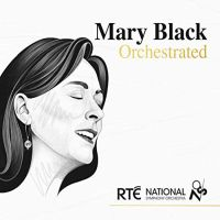 Mary Black Orchestrated -bonus Tr-