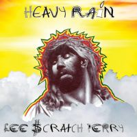 Heavy Rain -coloured-