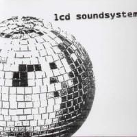 Vinyl Aanbiedingen Goedkope Lp S Kroese Online