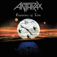 Persistence Of Time -annivers-