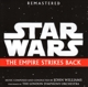 Star Wars: The Empire Strikes Back (ost)