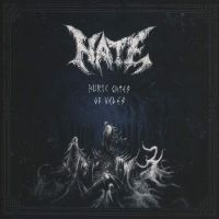 Auric Gates Of Veles -limited-