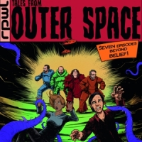 Tales From Outer Space -digi-