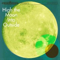 Into Outside -digi-