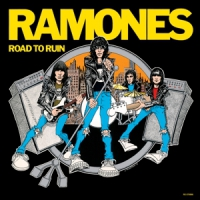 Road To Ruin -reissue-