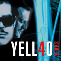 Yell40 Years (2lp)