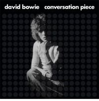 Conversation Piece / 5cd + 120 Pg Hardback Book -box Se