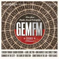 Tension Tonight/gemfm