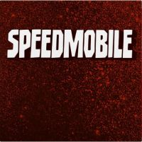 Speedmobile E.p. -clrd-