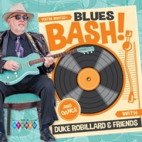 Blues Bash